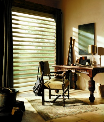 Hunter Douglas Leduc AB