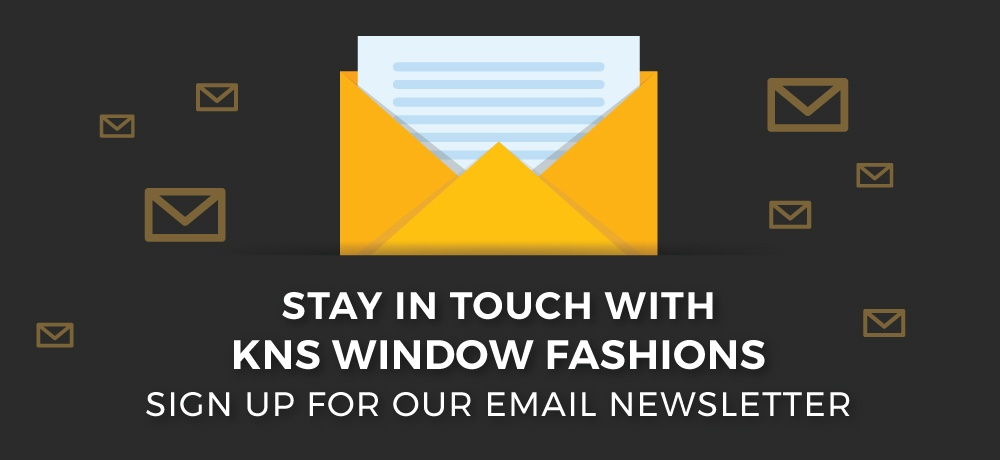 KNS-Window-Fashion---Month-10---Blog-Banner.jpg