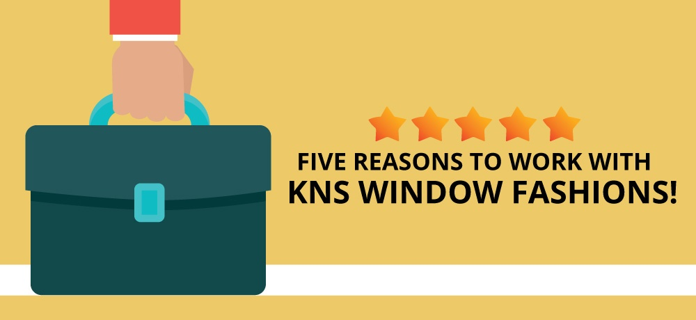 KNS-Window-Fashion---Month-11--Blog-Banner.jpg