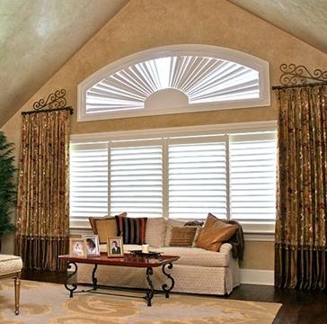 Kns Window Fashions Window Treatment Specialists Leduc