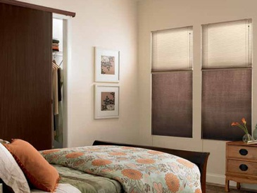 Custom Window Treatments Spruce Grove