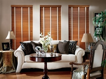 Hunter Douglas Leduc